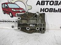 Кронштейн компрессора кондиционера 1.9JTD FIAT PUNTO, DOBLO (2000-2009) ОЕ: 46526000