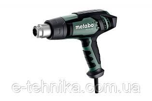 Термофен Metabo HG 20-600