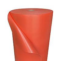 IXPE-foam 3002 1,0м Красный 287
