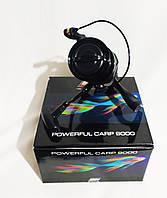Катушка безынерционная EOS Powerful Carp GFR9000 (6+1)