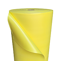 IXPE-foam 3002 1,0м Жёлтый 110