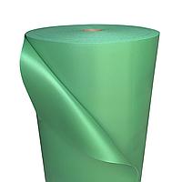 IXPE-foam 3002 1,0м Изумруд 243