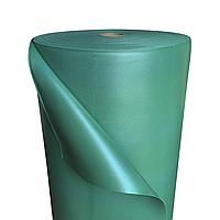 IXPE-foam 3002 1,0м Тёмно-зелёный 269