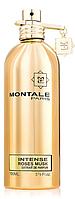100 мл Лицензия Montale Intense Roses Musk  (Ж)