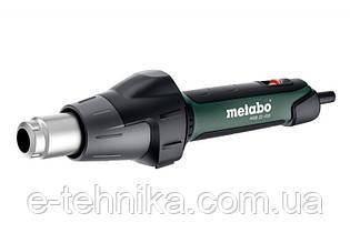 Термофен Metabo HGS 22-630