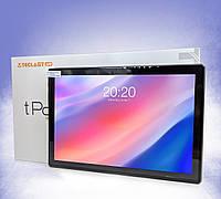 "Планшет Teclast P20HD 10.1"" | 4/64Gb | 6000 мАч | 4G | FHD | Книжка"