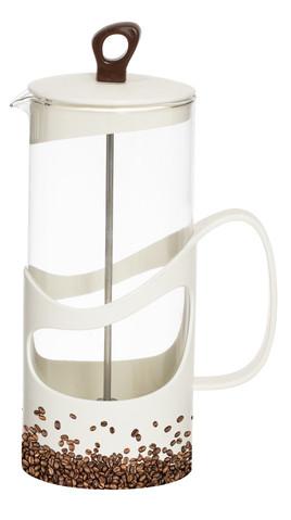Френч-пресс Herevin Coffee 131065-003