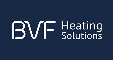 Нагрівальний кабель BVF Heating (Угорщина)