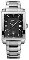 Hugo Boss Hb1512773
