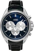 Hugo Boss HB1512882