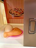 Кухня интерактивная с водой 922-108 XXL, фото 4