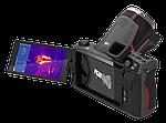 Тепловізійні камери SONEL