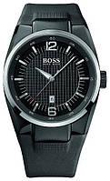 Hugo Boss HB1512451