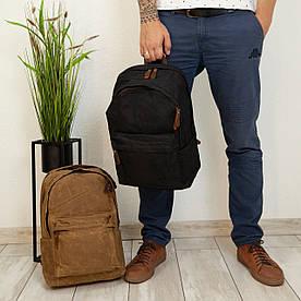 Рюкзак чоловічий City Bag