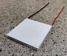 MT1,2-0,8-241GeS (55х55) Термоэлектрический охлаждающий модуль Пельтье