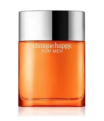 Віддушка для парфумерії Clinique - Clinique Happy For Men (LUX)