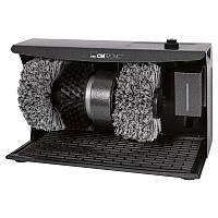 Аппарат для чистки обуви CLATRONIC SPM 3754