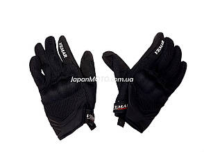 Перчатки VEMAR VE-173 сенсорный палец (size: XL, черные), фото 2
