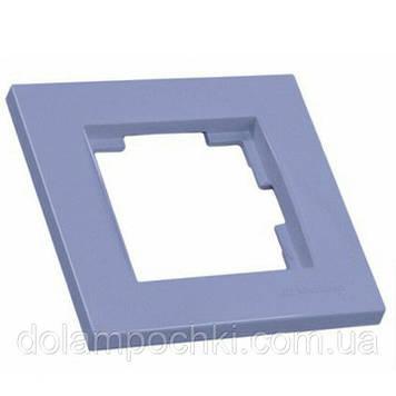 Рамка Mutlusan 1-я Фиолетовый