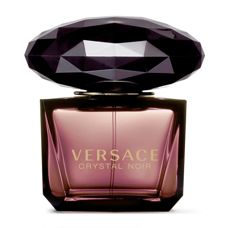 Віддушка для парфумерії Versace Crystal Noir (LUX)