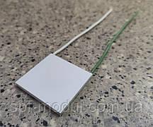 MT1-1,5-241S (40x40) Термоэлектрический охлаждающий модуль Пельтье