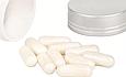 Витамин D3 100 капсул по 50 mcg, фото 2