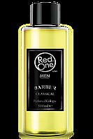 Парфюмированный лосьон после бритья RedOne Barber Perfumed Cologne Classic 500 мл