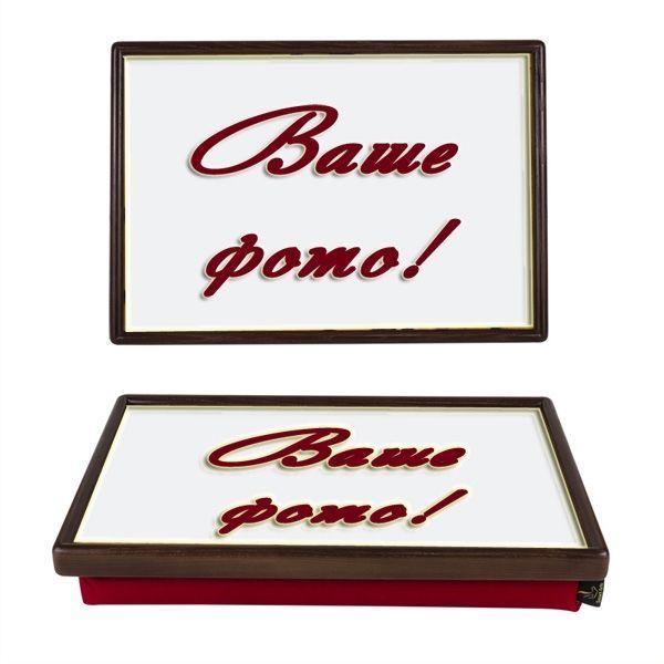 Подарки с Вашим фото или логотипом