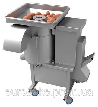 Автоматическая центрифуга для яиц UDTJ-500