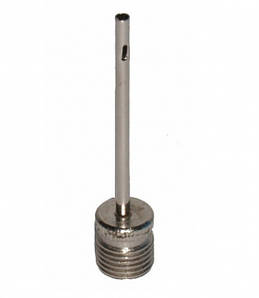 Игла для накачки мяча Spelli LS-2179