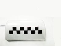 Ліхтар ТАКСІ 2302.3738, фото 1