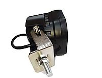 Светодиодная рабочая фара ФР-100-08 40W LED, фото 1