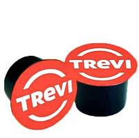 Капсулы для кофемашин Lavazza Blue Trevi Aroma D`Oro Blue (100 шт) вкус крепкий и насыщенный