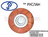 Диск гальмівний (клеєний) 50-3502040-А