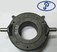 Корпус муфти вимикання Т-150 01М-21С9