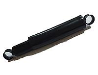Амортизатормасляный для оси рессорного прицепа (аналог заднего амортизатора ВАЗ 2101)