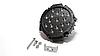 Робоча Фара LED ФР-330 (ФР-135) 51W