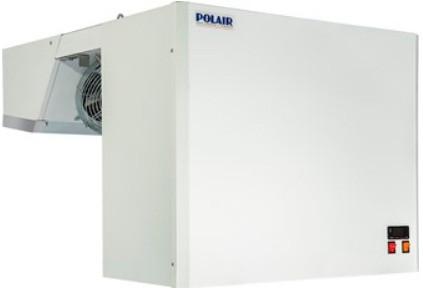 Агрегат ранцевий Polair MM 226 R