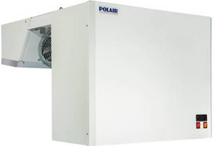 Агрегат ранцевий Polair MM 226 R, фото 2