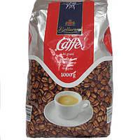 Bellarom кофе зерновой (арабика), 1 кг