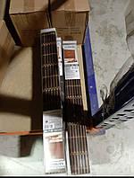 Бамбукові рулонні штори щільне плетіння 50/160