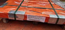 Жесть белая ЭЖК 0.20 х 712 х 820 мм листы консервная упаковочная пищевая, фото 2
