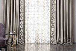Комплект штор Couture