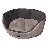 Лежак для собак и кошекFerplast Diamante