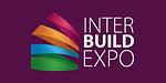 Підсумки виставки InterBuildExpo 2021