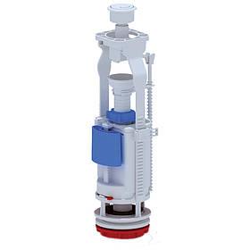 Зливний механізм для унітазу ANI Plast WC7050C
