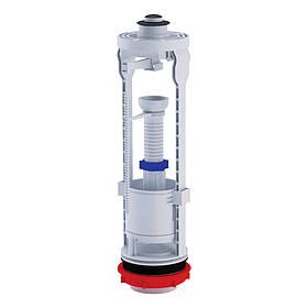 Зливний механізм для унітазу ANI Plast WC7030M