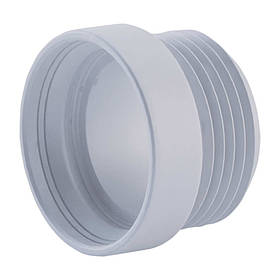 Манжета для унітазу ANI Plast W0210