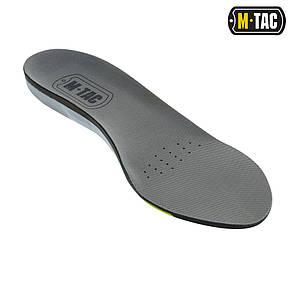Устілки M-Tac устілки Universal Tracking Grey LX-0653-2-GR, фото 2