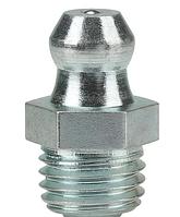 Прес-маслянка М10 пряма або тавотница